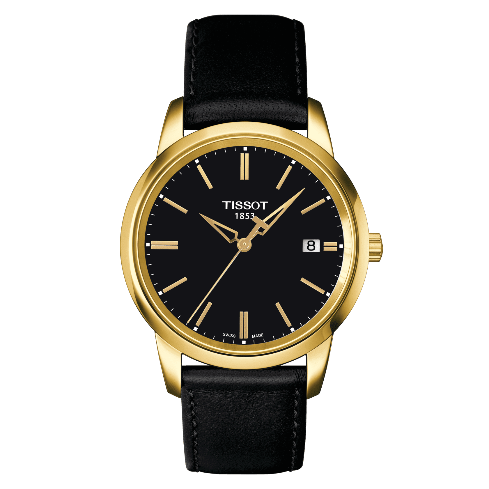 Breitling Mens Replica Watches