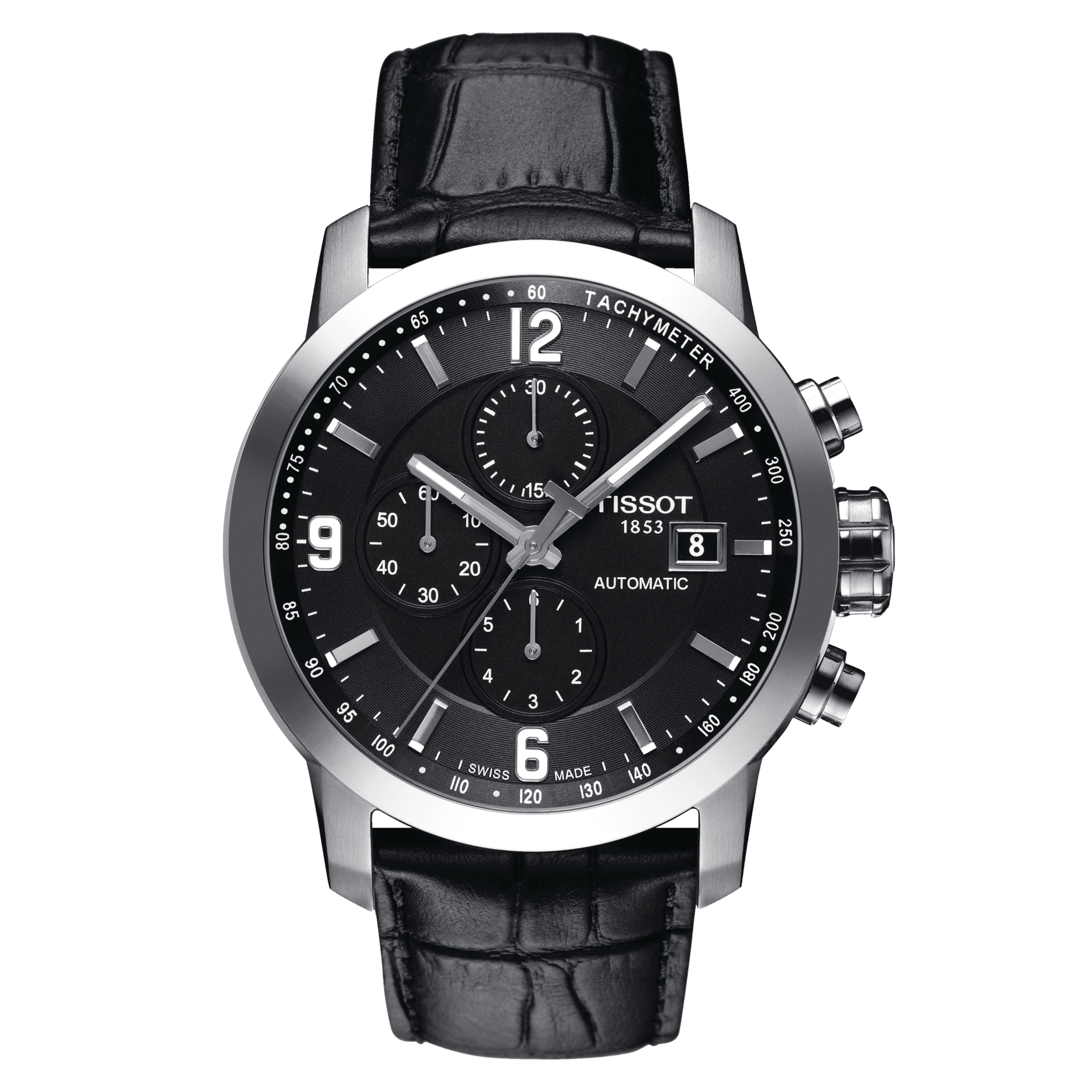 shshd steel stainless in jumia ghana chronograph black men buy s online analog naviforce wrist watch watches