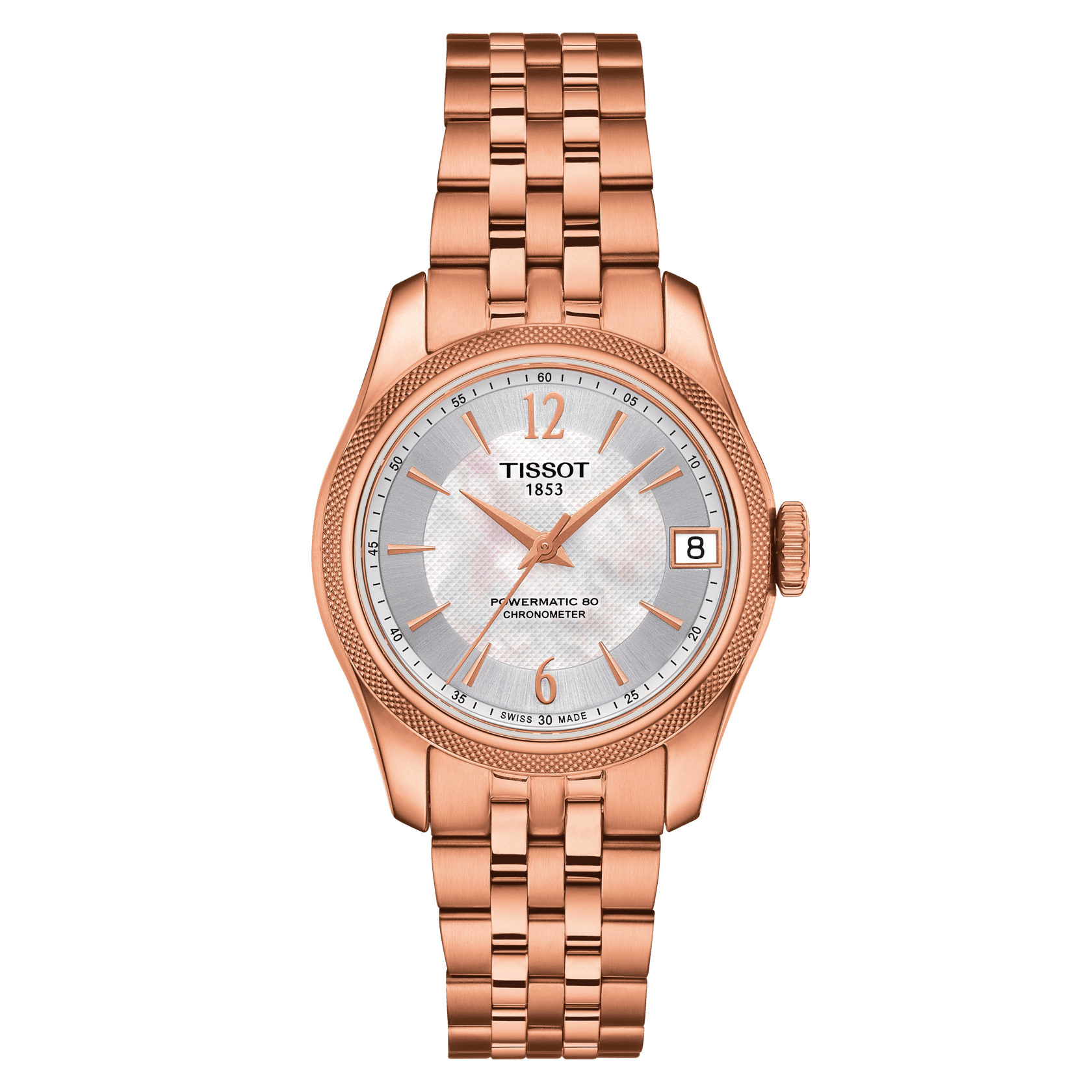 Cheap Mk Watches Replica