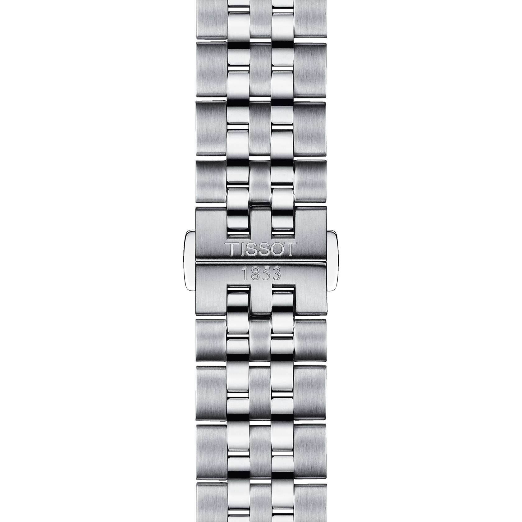 Dhgate Replica Rolex Watches