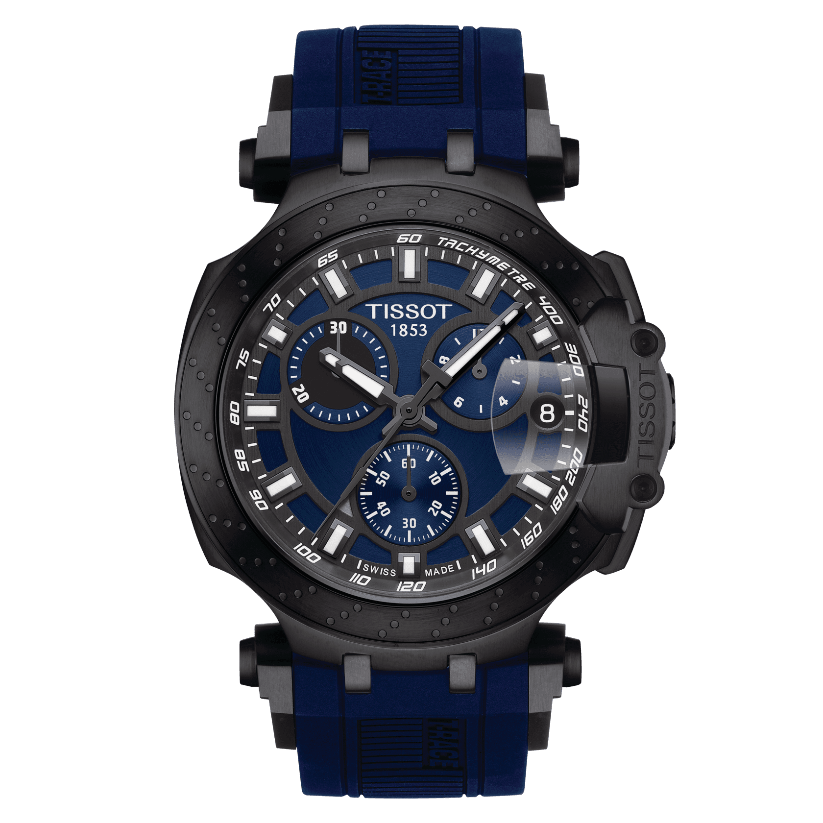 What To Look For In Fake Breitling Watches