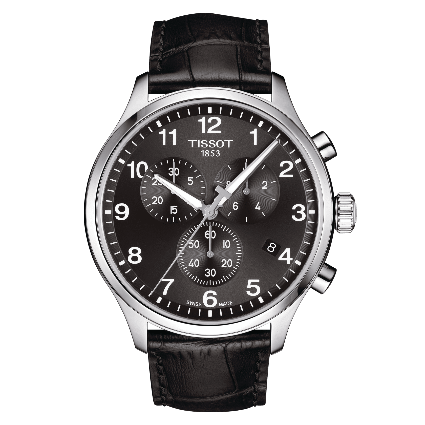 Best Place To Buy A Replica Watch Online