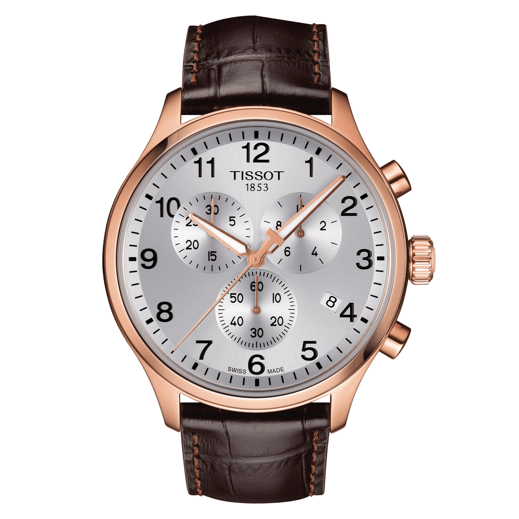 Authentic Replica Mens Watches