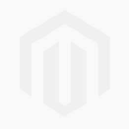 Reddit Versace Watch Replica