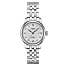 Tissot Le Locle Automatic Lady (29.00) T0062071103600