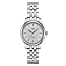 Tissot Le Locle Automatic Lady (29.00) T0062071103800