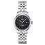 Tissot Le Locle Automatic Lady (29.00) T0062071105800