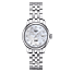Tissot Le Locle Automatic Lady (29.00) T0062071111600