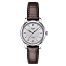 Tissot Le Locle Automatic Lady (29.00) T0062071603800