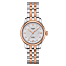 Tissot Le Locle Automatic Lady (29.00) Special Edition T0062072203600