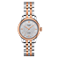 Tissot Le Locle Automatic Lady (29.00) T0062072203800