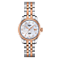 Tissot Le Locle Automatic Lady (29.00) T0062072211600