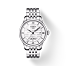 Tissot Le Locle Double Happiness T0064071103301