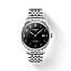 Tissot Le Locle Powermatic 80 T0064071105200
