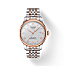 Tissot Le Locle Powermatic 80 T0064072203300