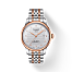 Tissot Le Locle Powermatic 80 T0064072203601