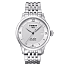 Tissot Le Locle Automatic COSC T0064081103700