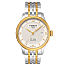Tissot Le Locle Automatic COSC T0064082203700