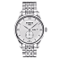 Tissot Le Locle Automatic Petite Seconde T0064281103801