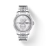 Tissot Le Locle Automatic Regulateur T0064281103802