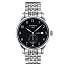 Tissot Le Locle Automatique Petite Seconde T0064281105200