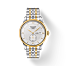 Tissot Le Locle Automatic Petite Seconde T0064282203801