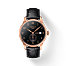 Tissot Le Locle Automatique Petite Seconde T0064283605200