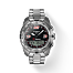 Tissot T-Touch Expert Stainless Steel T0134201105700