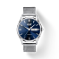 Tissot Heritage Visodate Automatic T0194301104100