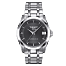 Tissot Couturier Powermatic 80 Lady T0352071106100
