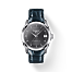 Tissot Couturier Powermatic 80 Lady T0352071606100