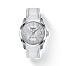 Tissot Couturier Powermatic 80 Lady T0352071611600