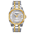 Tissot Couturier Powermatic 80 Lady T0352072203100