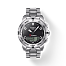 Tissot T-Touch II Stainless Steel T0474201105100