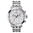 Tissot PRC 200 Chronograph NBA Special Edition