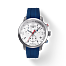 Tissot PRC 200 Ice Hockey Special Edition T0554171701702