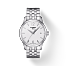 Tissot Tradition Lady T0632101103700
