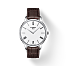 Tissot Tradition 5.5 T0634091601800