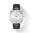 Tissot Tradition Automatic Small Second T0634281603800
