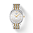 Tissot Tradition Automatic Small Second T0634282203800