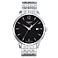 Tissot Tradition T0636101105700