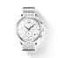 Tissot Tradition Chronograph T0636171103700