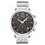 Tissot Tradition Chronograph T0636171106700