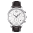 Tissot Tradition Chronograph T0636171603700