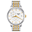 Tissot Tradition GMT T0636392203700