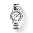 Tissot Carson Automatic Lady T0852071101100