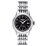 Tissot Carson Automatic Lady T0852071105100
