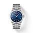 TISSOT LUXURY AUTOMATIC T0862071104600