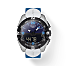 Tissot T-Touch Expert Solar RBS 6 Nations Limited Edition T0914204620700