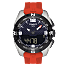 Tissot T-Touch Expert Solar Asian Games Edition